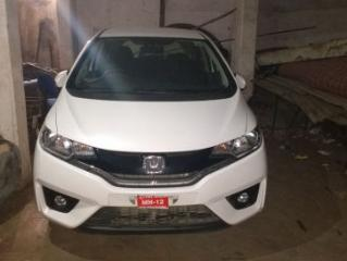 2019 Honda Jazz 1.5 VX i DTEC for sale in Pune D2102578