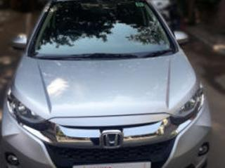 2019 Honda WRV i DTEC VX for sale in Ahmedabad D2320251
