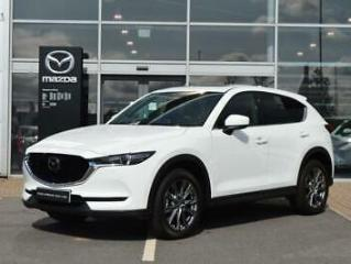 2019 Mazda Cx 5 2.0 GT Sport Nav 5dr Estate 5 door Estate