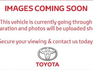 Toyota Aygo 1.0 VVT i X Trend 5dr, Apple Car Play Android Auto Hatchback 2019, 1421 miles, £10444