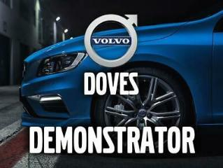 2019 Volvo V40 T3 152 R DESIGN Geartronic w Automatic Petrol Hatchback