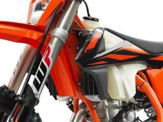 2020 KTM 350 EXC F Buy yours with £399 deposit & 1.9%APR finance