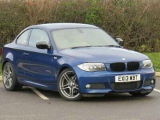 BMW 118d SPORT PLUS EDITION