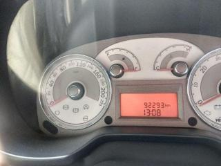 fiat linea 2009 EMOTION 1.4