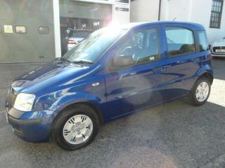 Fiat Panda 1.1 Active. ONLY 45020 MILES ON FULL SERVICE HISTORY JUST 2 OWNERS