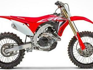 Honda CRF450R 2020 MODEL MX BIKE NOW IN STOCK AT CRAIGS MOTORCYCLES