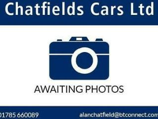 HYUNDAI TERRACAN 2.9 CDX CRTD AUTO AUTOMATIC, 92K MIES, 2 OWNERS,SERVICE HISTORY