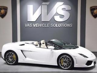 Used Lamborghini Gallardo Cars For Sale In The Uk Nestoria Cars