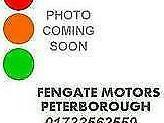 Land Rover Discovery 3 2.7TD V6 auto 2008 SE FSH S/NAV LEATHER P/AID AC CD