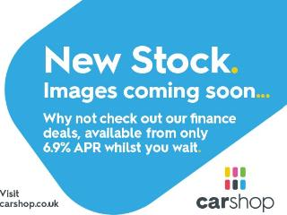 MINI Hatch 2.0 Cooper S 3dr Hatchback 2015, 44236 miles, £10575