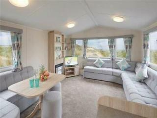 NEW 2019 STATIC CARAVAN FOR SALE, STOCK CLEARANCE