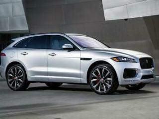 Order new 69 plate Jaguar F Pace cars, save £1000's, prices from