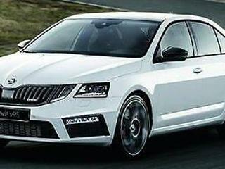 Order new 69 plate Skoda Octavia Hatch/Estate cars, save £1000's, prices from
