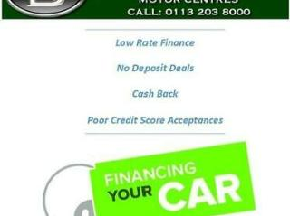 Peugeot 208 1.6 E HDI XY [2X SERVICES, SAT NAV, LEATHER and PANO ROOF]