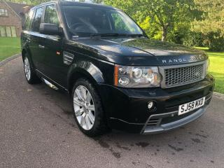 Used Rover cars for sale in The UK - Nestoria Cars