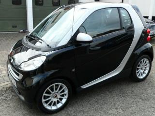 Smart Car Fortwo. SORRY NOW SOLD!