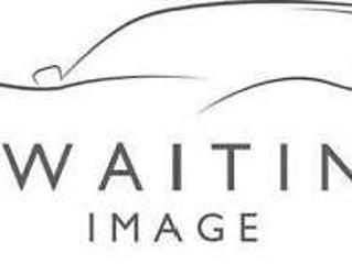SMART FORTWO 1.0 Passion Coupe 2dr Petrol Automatic 112 g/km, 71 bhp black