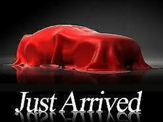TOYOTA AYGO 1.0 VVT i X PRESSION X SHIFT 5DR 2014/64