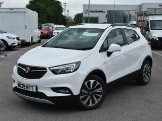 VAUXHALL 1.4 16V TURBO 140PS ECOTEC ELITE NAV 5DR SUM