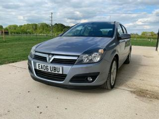 VAUXHALL ASTRA SRI 150 6 SPEED LOTS OF MONEY SPENT 2KEYS FSH NO RESERVE @@LOOK@@