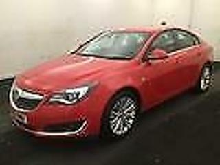 Vauxhall Insignia 1.4i Turbo Design FROM £45 PER MONTH BAD CREDIT ACCEPTED