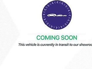 VOLVO V40 D2 [120] Cross Country Lux 5dr