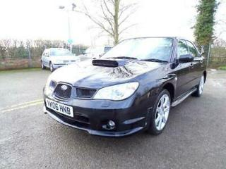 WE BUY ANY SUBARU IMPREZA / OUTBACK / FORESTER CALL FOR DETAILS