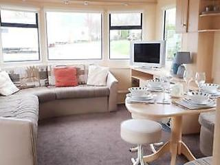 Willerby Herald Holiday Home for Sale