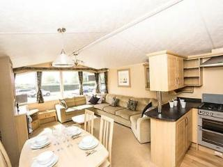 Willerby Static Caravan For Sale – Skegness – Pitch Fees included until 2020
