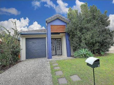 Huntley Place, Caloundra West