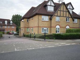 85 Manor Drive, Wembley, Middlesex HA9