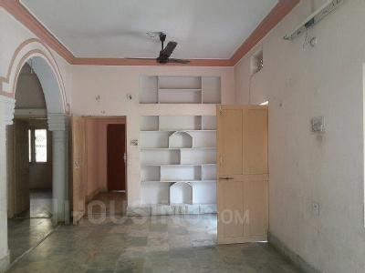 West Marredpally, West Maredpally Road, Near 3 Stars Food Court, Seshachala Colony, Secunderabad