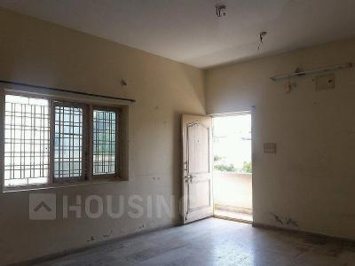West Marredpally, West Maredpally Road, Near Lions Club Eye Hospital, Seshachal Colony, Secunderabad
