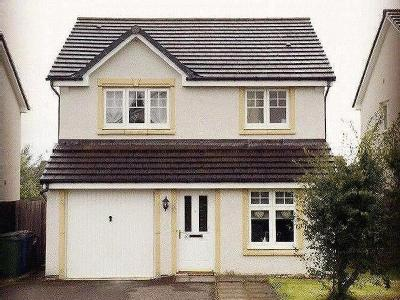 Westfield Way,  Westhill, IV2