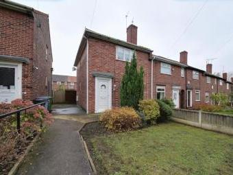 Sandy Lane, Weston Point, Runcorn WA7