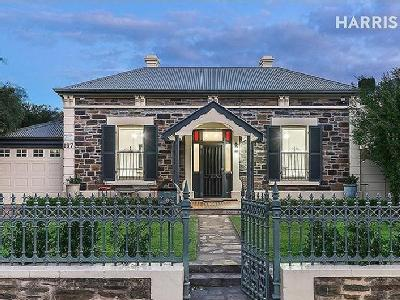 197 Childers Street, North Adelaide, SA, 5006
