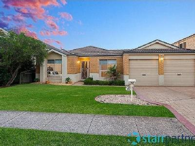 Kingsmere Drive, Glenwood - Air Con