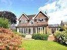 House for sale, Whitcombe Road