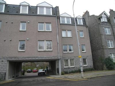 Whitehall Place AB25, Aberdeen property. Homes to rent in ...