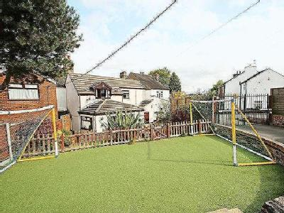 House for sale, Whitehill Road