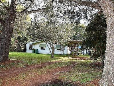 78 South End Rd, Russell Island, QLD, 4184