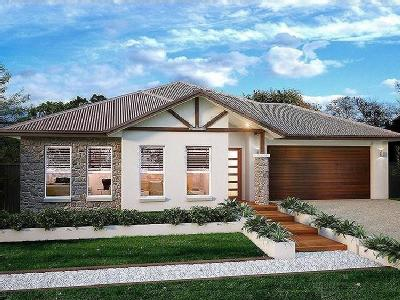 Lot 47 Address Available On Request MOUNT DUNEED, Mount Duneed, VIC, 3217