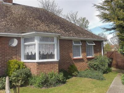Windmill Park, Clacton-On-Sea , CO15