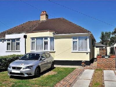 Winifred Road, Bearsted, ME15 - House