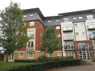 Winterthur Way,  Basingstoke , RG21