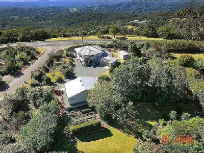 2 Strong Court, Montville, QLD, 4560