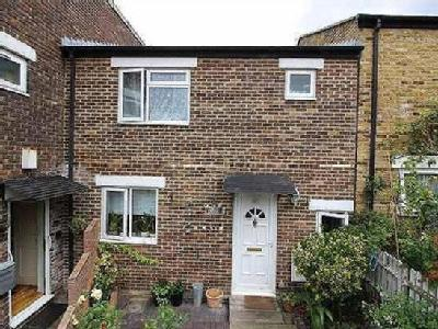 House for sale, Woodcote Place