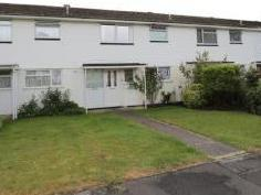 Pitford Road, Woodley, Reading RG5