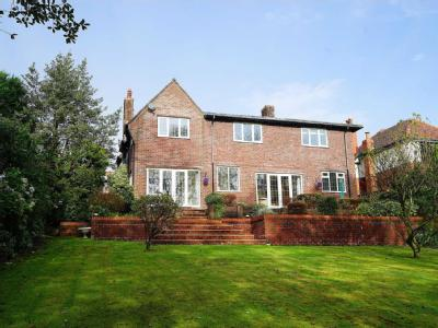 House for sale, Woodside - Detached