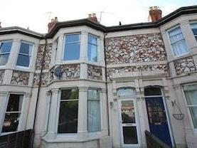 Droitwich Road, Worcester Wr3 - Patio